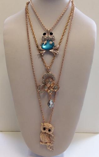 foto de Carol for Eva Graham Jewelry